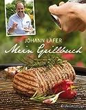 Mein Grillbuch: Traumhafte Rezepte für jeden Anlass (Einzeltitel)