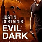 Evil Dark: Occult Crimes Unit Investigations, Book 2