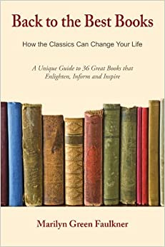 Best books for lifestyle change