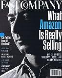 Fast Company [US] February 2015 (単号)