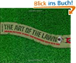 Art of the Lawn: Mowing Patterns to M...
