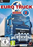 Euro Truck Simulator 2 [PC Download]