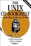 img - for The UNIX CD Bookshelf book / textbook / text book