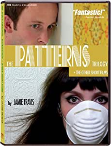Patterns Trilogy [Import]