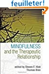 Mindfulness and the Therapeutic Relat...