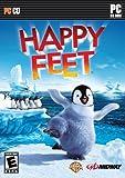 Happy Feet – PC