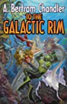 To the Galactic Rim (John Grimes Rim...