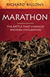 Marathon: The Battle That Changed Western Civilisation