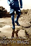 The Soldier's Return Melvyn Bragg