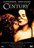 Children of the Century (Version française) [Import]