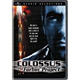 Colossus: The Forbin Project [DVD] [Region 1] [US Import] [NTSC]by Eric Braeden
