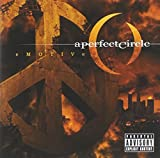 eMOTIVe By A Perfect Circle (2004-11-01)