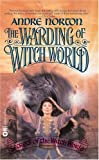 Warding Of Witch World