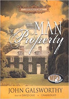 soames forsyte in the man of property Soames forsyte has appeared in the following books: the man of property (the forsyte chronicles, #1), to let (the forsyte chronicles, #3), and in chancer.