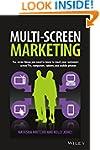 Multiscreen Marketing: The Seven Thin...