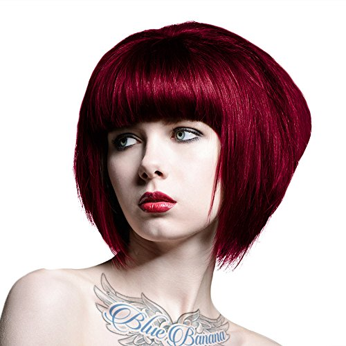 splat-crimson-obsession-long-lasting-hair-colour-kit-red