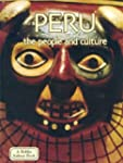 Peru - the people and culture (revise...