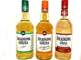 jelzin vodka test