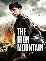 The Iron Mountain