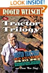 Tractor Trilogy: Busted Tractors, Old...