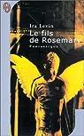 Le Fils de Rosemary par Levin