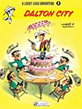 A Lucky Luke Adventure - Dalton City