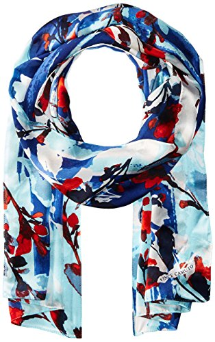 vince-camuto-womens-foliage-and-blooms-wrap-evening-blue-one-size
