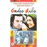 Gadjo Dilo [VHS] [1998]by Romain Duris