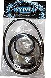 Hayward MAX-FLO II Pool Pump Seal & O-ring Kit