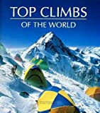 Top Climbs of the World (Top)
