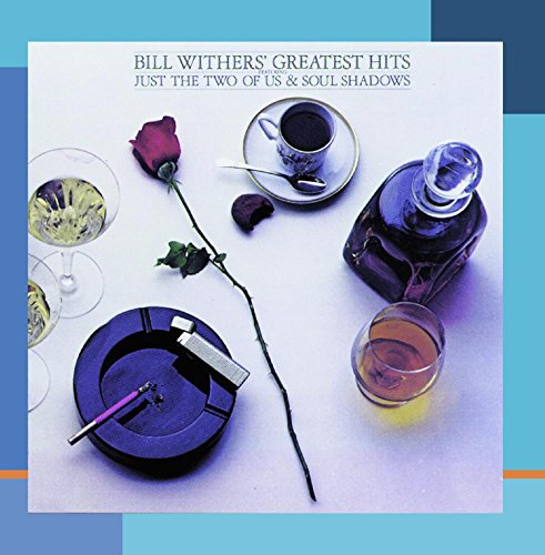 Bill Withers - 5-STAR - Zortam Music