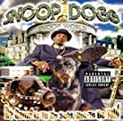 Snoop Dogg - Da Game Is To Be Sold, Not To Be Told mp3 download