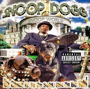 Snoop Dogg - Gin & Juice II Lyrics - Zortam Music