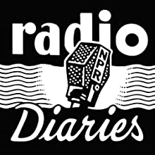 Strange Fruit: Voices of a Lynching  by  Radio Diaries Narrated by Joe Richman, Sarah Kramer