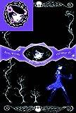 Dark-Horse-Deluxe-Stationery-Exotique-Rachel-Williams'-Miss-Anne-Thrope