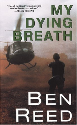 My Dying Breath, BEN REED
