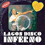 LAGOS DISCO INFERNO