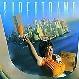 Breakfast in America by Supertramp (2002)