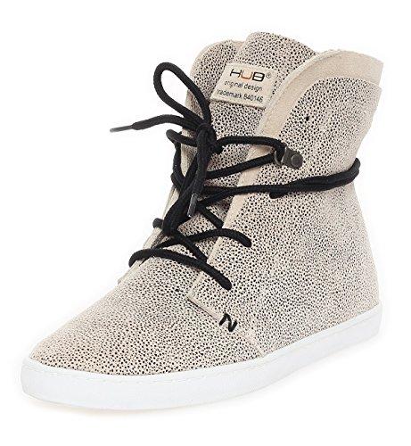 HUB Footwear sneakers