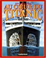 Au coeur du Titanic par Marschall