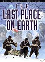 The Last Place On Earth [DVD]