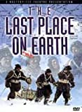 echange, troc The Last Place on Earth [Import anglais]
