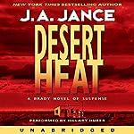 Desert Heat | J. A. Jance