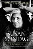 Susan Sontag: A Biography