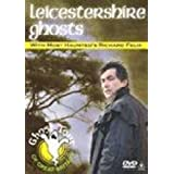 Leicestershire Ghosts [UK Import]