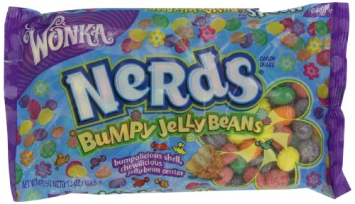 wonka-nerds-jelly-beans-easter-130-ounce-pack-of-6
