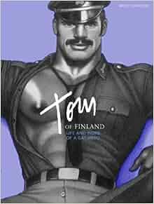 Touko Aaltonen