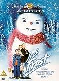 Jack Frost [DVD] [1998]