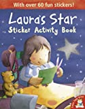 Laura's Star: Sticker Activity Book (Laura's Star)