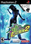 Dance Dance Revolution Extreme 2